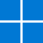 Windows 64 bit binaries