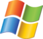 Windows 32 bit binaries